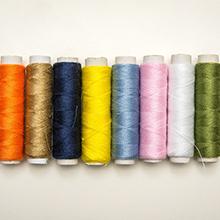 thread-11956