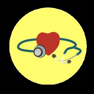 cabinet cardiologie iasi