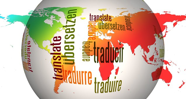 traduceri